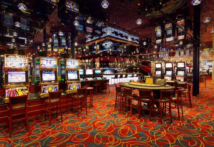 Www.Casino Bregenz
