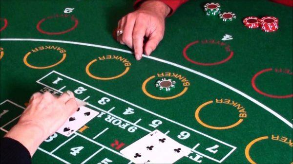 Resorts World Manila เปิดคาสิโนบนชั้นสองอีกครั้งในเดือนกรกฎาคม | European  casino articles