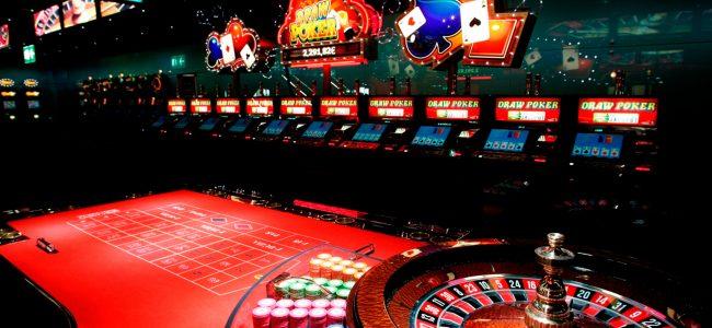 คาสิโนออนไลน์ | European casino articles - Part 2