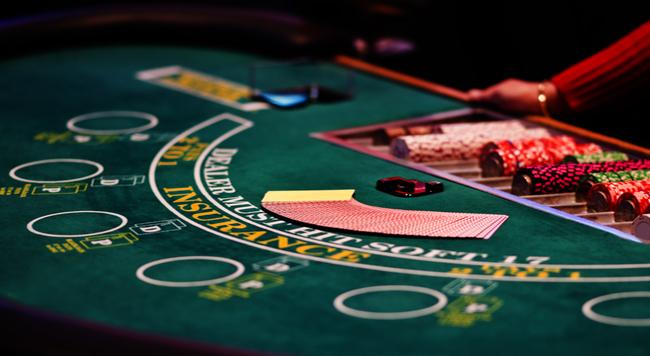 ออสเตรียคาสิโนนานาชาติ กระตุ้นแคมเปญคาสิโนของญี่ปุ่น | European casino articles