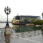 คาสิโนปารีส