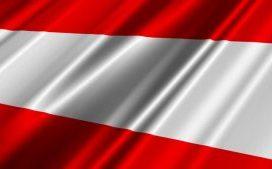 การพนันออนไลน์ในออสเตรีย